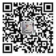 dsqr20160831